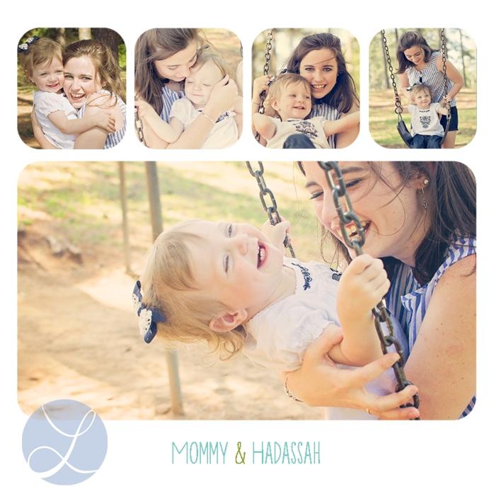 LeslieWigginsPhotography_Mom&Me_1