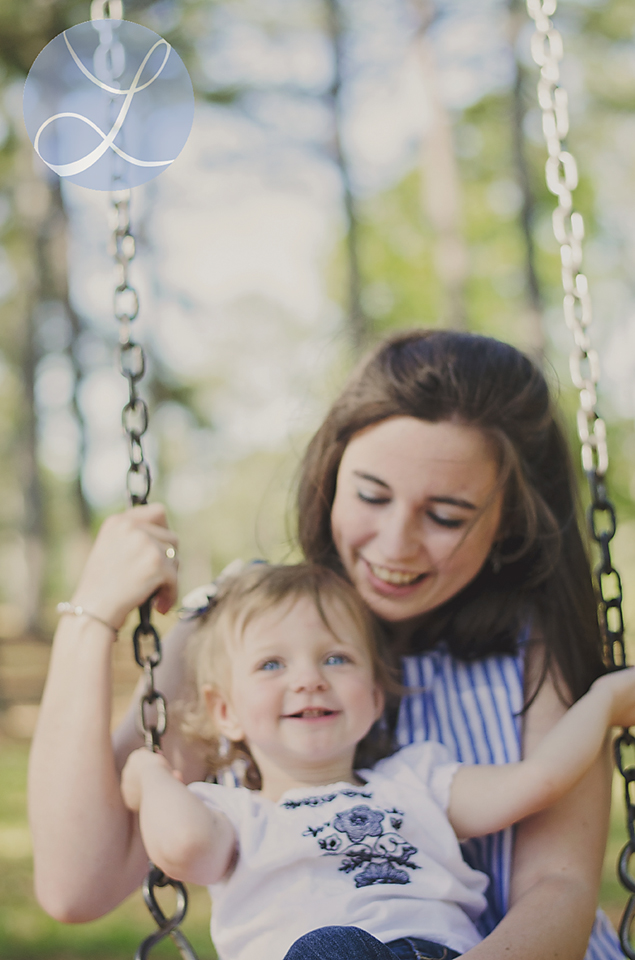 LeslieWigginsPhotography_Mom&Me_2