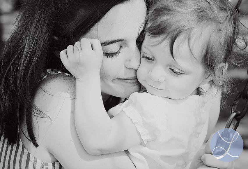 LeslieWigginsPhotography_Mom&Me_4